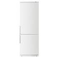 Двухкамерный холодильник Atlant XM 4024-000 фото