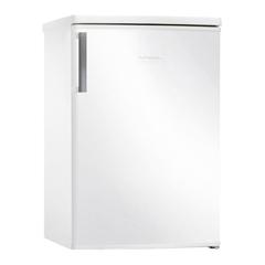 Однокамерный холодильник Hansa FM138.3 фото