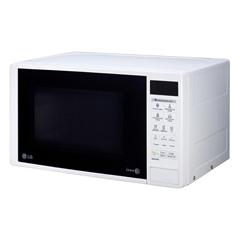 Микроволновая печь LG MS 20R42 D фото