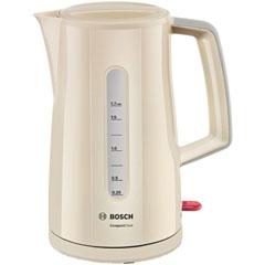 Чайник Bosch TWK 3A017 фото
