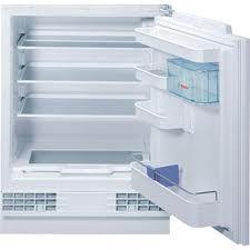 Встраиваемый холодильник Bosch KUR 15A50 RU фото