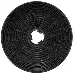 Аксессуар Krona фильтр угольный тип KE (1 шт.) art.172KE фото