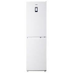 Двухкамерный холодильник Atlant XM 4425-009 ND фото