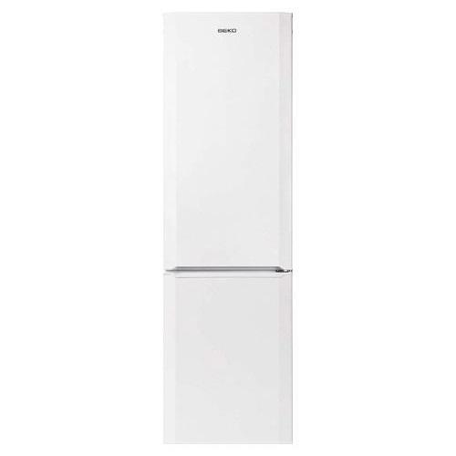 Двухкамерный холодильник Beko CS 332020 фото