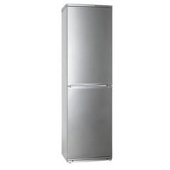 Двухкамерный холодильник Atlant ХМ 6025-080 фото