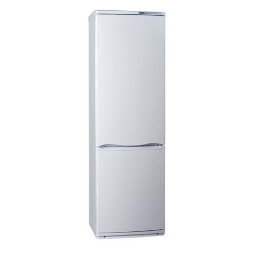 Двухкамерный холодильник Atlant XM 6024-031 фото