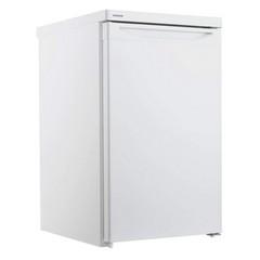 Однокамерный холодильник Liebherr T 1400-20 001 фото