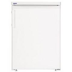 Однокамерный холодильник Liebherr T 1810-21 001 фото