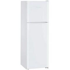 Двухкамерный холодильник Liebherr CT 3306-22 001 фото