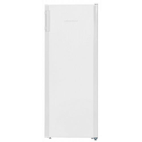 Однокамерный холодильник Liebherr K 2814-20001 фото