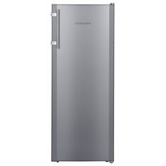 Однокамерный холодильник Liebherr Ksl 2814-20001 фото