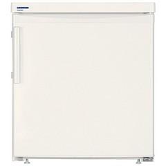 Однокамерный холодильник Liebherr TX 1021-21 001 фото