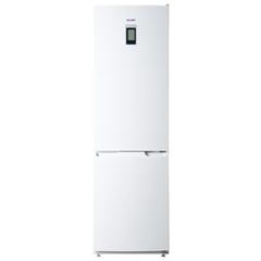 Двухкамерный холодильник Atlant XM 4424-009 ND фото