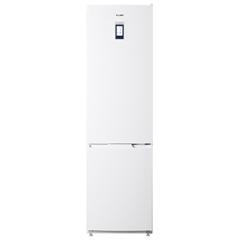 Двухкамерный холодильник Atlant XM 4426-009 ND фото