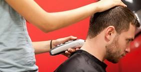 Машинки для бритья и стрижки волос