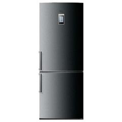 Двухкамерный холодильник Atlant XM 4524-060 ND фото