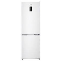 Двухкамерный холодильник Atlant ХМ 4421-009 ND фото