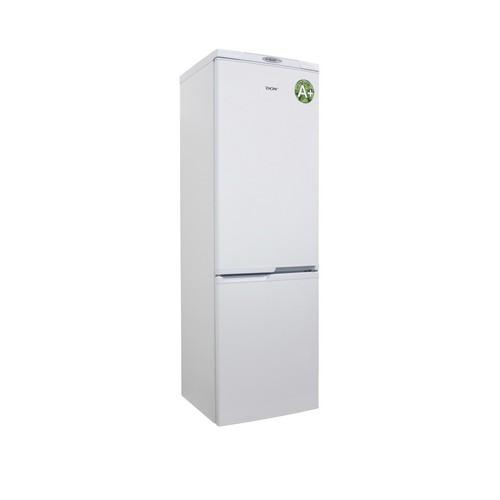 Двухкамерный холодильник DON R- 291 B фото