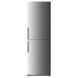Двухкамерный холодильник Atlant ХМ 6325-181 фото