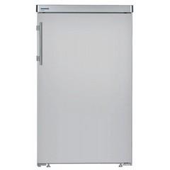 Однокамерный холодильник Liebherr Tsl 1414-21 088 фото