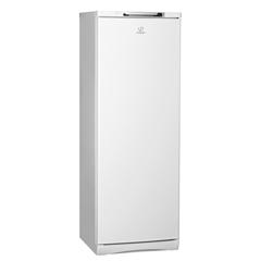 Однокамерный холодильник Indesit SD 167 фото