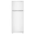 Двухкамерный холодильник Atlant MXM 2835-90 фото