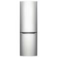 Двухкамерный холодильник LG GA B379 SMCL фото