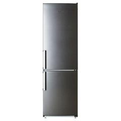 Двухкамерный холодильник Atlant XM 4424-060 N фото