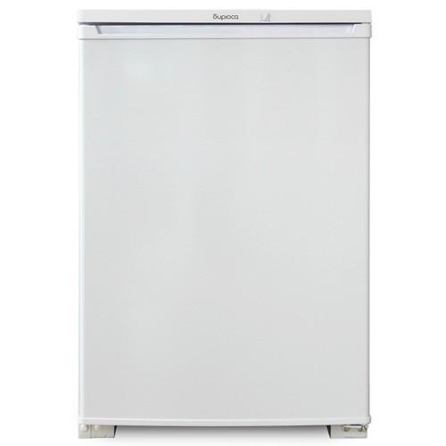 Однокамерный холодильник Бирюса 8 фото