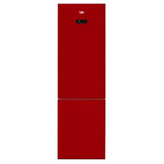 Двухкамерный холодильник Beko RCNK400E20ZGR фото