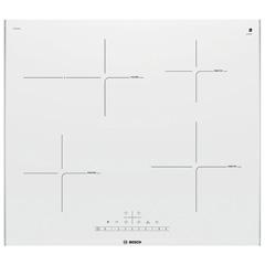 Индукционная варочная панель Bosch PIF 672 FB1E фото