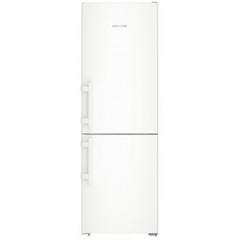 Двухкамерный холодильник Liebherr CN 3515-20 001 фото