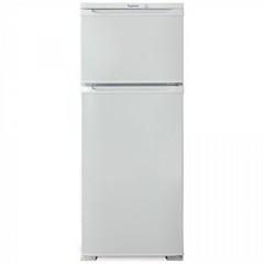 Двухкамерный холодильник Бирюса 122 фото