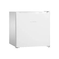 Однокамерный холодильник Hansa FM050.4 фото