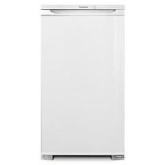 Однокамерный холодильник Бирюса 108 фото