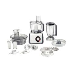 Кухонный комбайн Bosch MCM 64051 фото