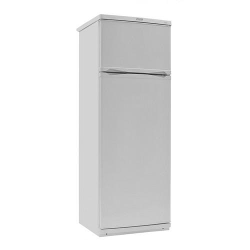 Двухкамерный холодильник Pozis Мир-244-1 фото