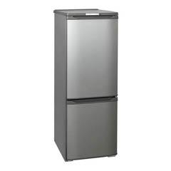 Двухкамерный холодильник Бирюса M 118 фото