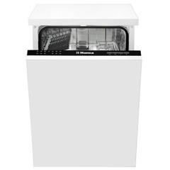 Встраиваемая посудомоечная машина Hansa ZIM 476 H фото