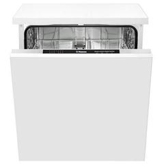 Встраиваемая посудомоечная машина Hansa ZIM 676 H фото