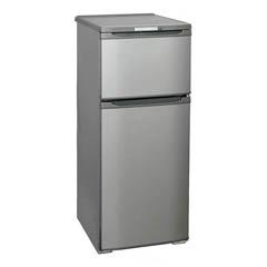 Двухкамерный холодильник Бирюса M 122 фото