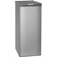 Однокамерный холодильник Бирюса M 110 фото