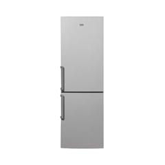 Двухкамерный холодильник Beko RCNK 321K21 S фото