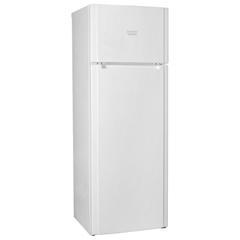 Двухкамерный холодильник Hotpoint-Ariston HTM 1161.20 фото