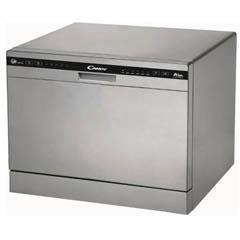 Посудомоечная машина Candy CDCP 6\ES-07 фото