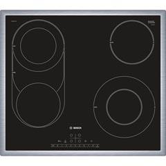 Варочная панель Bosch PKM 645 FP1R фото