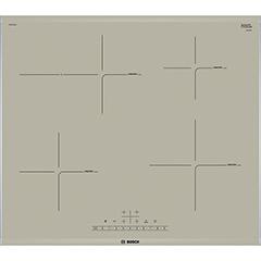 Индукционная варочная панель Bosch PIF 673 FB1E фото