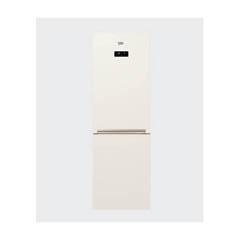 Двухкамерный холодильник Beko RCNK356E20B фото