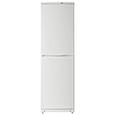 Двухкамерный холодильник Atlant XM 6023-031 фото