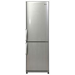Двухкамерный холодильник LG GA B409 UMDA фото